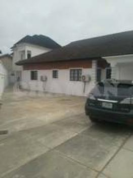 3 Bedroom Bungalow, Opic, Isheri North, Lagos, Detached Bungalow for Sale