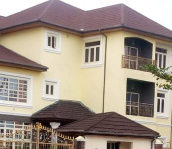 2units 3bedroom Exquisitely Furnished Town Houses with Swimming Pool., Banana Island, Ikoyi, Lagos, Terraced Duplex for Rent