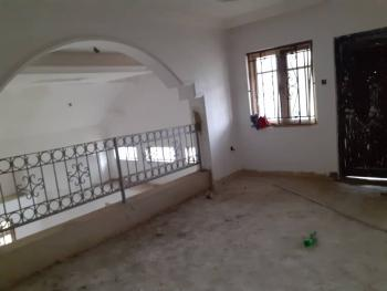 5 Bedroom Duplex with Laundry Room, Gym and Boys Quaters and Gate House on a Corner Piece of Land Measuring 784.012 Sqm, Iraboko, Awoyaya, Ibeju Lekki, Lagos, Detached Duplex for Sale