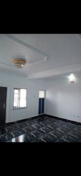 Furnished 3 Bedroom Flat Apartment in a Secured Close, Ogba, Ikeja, Lagos, Flat for Rent