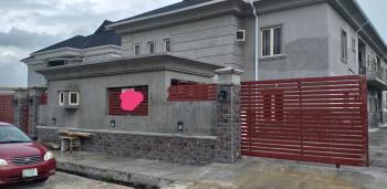 Tastefully Finished 3bedrooms Flat with Bq, Ikate, Ikate Elegushi, Lekki, Lagos, Flat for Rent