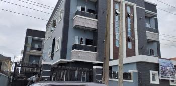 Luxury 4bedrooms Semi Detached Duplex with a Bq, Ikate Elegushi, Lekki, Lagos, Semi-detached Duplex for Sale