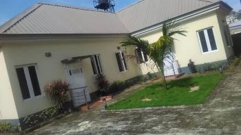 New Mini Flat, Greenville Estate, Badore, Ajah, Lagos, Mini Flat for Rent
