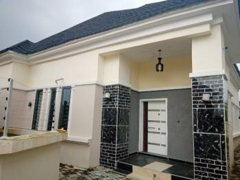 Tastefully Finished 3 Bedroom Detached Bungalow with a Bq, Thomas Estate, Ajah, Lagos, Detached Bungalow for Sale