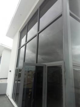 Newly Built 5 Bedroom Detached Duplex with a Bq, Off Admiralty Way, Lekki Phase 1, Lekki, Lagos, Detached Duplex for Rent