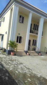 New 2 Bedroom Flat, Greenville, Badore, Ajah, Lagos, Flat for Rent