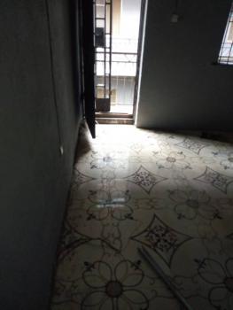 Lovely Mini Flat, Onike, Yaba, Lagos, Mini Flat for Rent