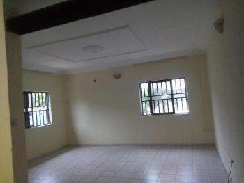 Big Room Self Contained, 444 Citec Villa, Gwarinpa Estate, Gwarinpa, Abuja, House for Rent
