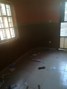 a Luxury Single Room Self Contained Accommodation, Off Ayo-alabi Street Oke-ira, Ogba, Ikeja, Lagos, Self Contained (single Rooms) for Rent