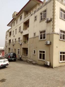 Luxury Serviced 4 Bedroom Penthouse, Ogundana, Allen, Ikeja, Lagos, Flat for Sale