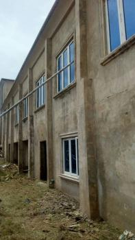 Uncompleted Hall/event Center, Oluyole Estate Extension, Oluyole, Oyo, Plaza / Complex / Mall for Sale