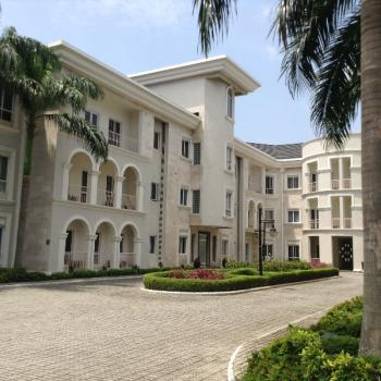 Luxury Serviced 2bedroom Flat, Banana Island, Ikoyi, Lagos, Flat for Rent