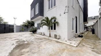 Luxury Furnished 6 Bedroom Mansion with Luxury 2 Bedroom Bq, Amuwo Odofin, Lagos, Detached Duplex for Sale
