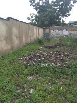 Land, Opebi, Ikeja, Lagos, Residential Land for Sale