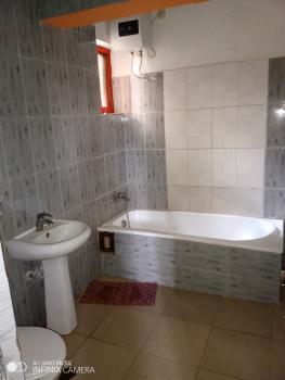 Clean 1 Bedroom Apartment, Gwarinpa Estate, Gwarinpa, Abuja, Mini Flat for Rent