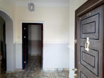 4 Bedroom Duplex +bq, Mabushi -kado, Kado, Abuja, Semi-detached Duplex for Rent