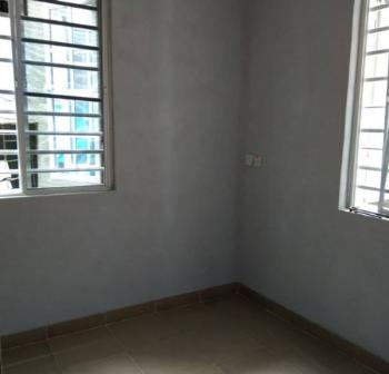 New 2 Bedroom Flat for Rent Off Hebert Macaulay Way, Yaba @ N1.1million/annum, Adekunle, Off Hebert Macaulay Way, Yaba, Adekunle, Yaba, Lagos, Flat for Rent
