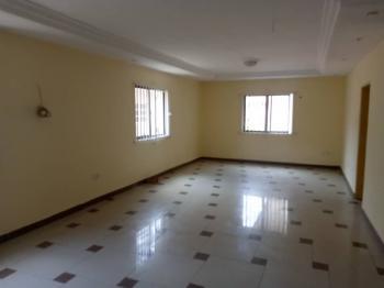 3 Bedroom Apartment (2 Units), Off Admiralty Way, Lekki Phase 1, Lekki, Lagos, Flat for Rent