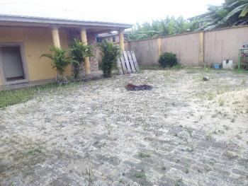 Magnificient 4 Bed Bungalow with Bq (property on 800sqm Land), Thomas Estate, Ajah, Lagos, Detached Bungalow for Sale