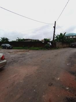 Land for Sale in a Well Structured Estate, Magboro, Ogun, Residential Land for Sale