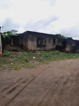 Land in a Well Secured Estate, Magboro, Ogun, Residential Land for Sale