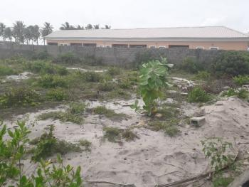 Prime Land Measured 2666.66 Square Meters, Mende, Maryland, Lagos, Mixed-use Land for Sale
