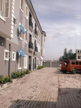 3 Bedroom Apartment, Ilaje, Ajah, Lagos, Flat for Rent