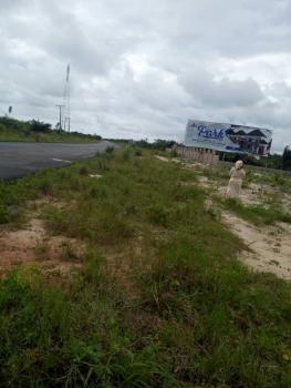 Land, Asegun, Ibeju Lekki, Lagos, Mixed-use Land for Sale