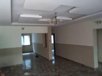 Luxury 3 Bedroom Flat in a Nice Estate, Oduwole Oladipupo, Omole Phase 1, Ikeja, Lagos, Flat for Rent