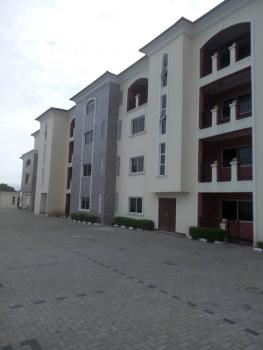 3 Bedroom Flat, Dedeolu Private Estate, Victoria Island Extension, Victoria Island (vi), Lagos, House for Rent