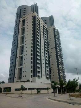 Serviced Luxury 3 Bedroom Penthouse, Eko Atlantic City, Lagos, House for Sale