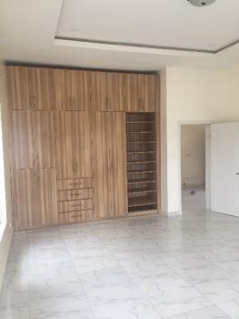 4 Bedroom Duplex, Osapa, Lekki, Lagos, Detached Duplex for Rent
