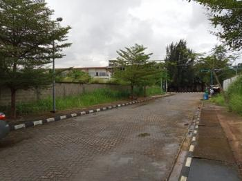 Plot Measuring 1547sqm with Federal ,state  Title, Zone D, Banana Island, Ikoyi, Lagos, Residential Land for Sale