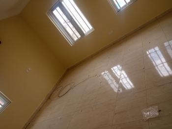 Nicely Finished Self Contained Studio Flat, Agungi, Lekki, Lagos, Self Contained (single Rooms) for Rent