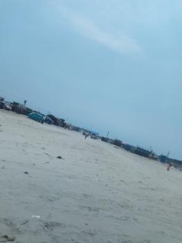 Land, Jakande, Lekki, Lagos, Residential Land Joint Venture