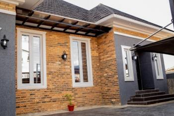 Luxury 3 Bedroom Bungalow with Fully Fitted Kitchen,fridge, Gas Cooker, Prepaid Meter,  Washing Machine, Inverter, Ac, Around Badore, Ajah, Lagos, Detached Bungalow for Sale