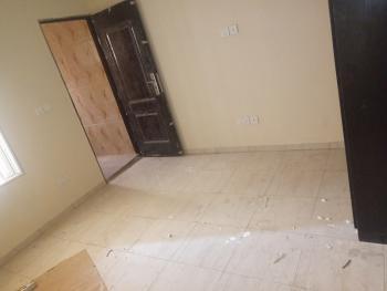 Apartment., Agungi, Lekki, Lagos, Self Contained (single Rooms) for Rent