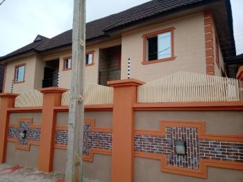 New and Tasteful 3-bedroom Detached House in a Fantastic Location, Alalubosa, Ibadan, Oyo, Detached Duplex for Rent