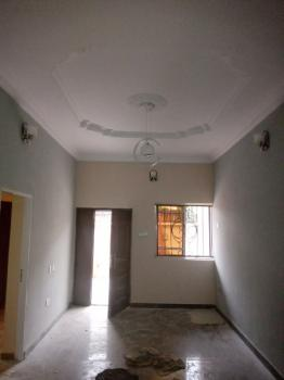 New, Tasteful and Classy 2-bedroom Apartment in a Fantastic Location, Alalubosa, Ibadan, Oyo, Flat for Rent