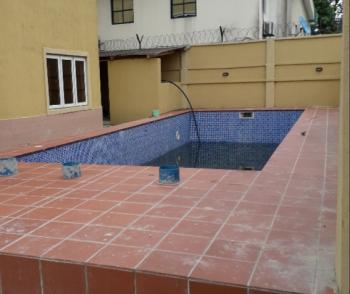 Block of 8 Flats, Off Akin Adesola, Victoria Island (vi), Lagos, Block of Flats for Sale