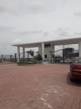 1000 Sqm Land, Lekki Phase 1, Lekki, Lagos, Residential Land Joint Venture