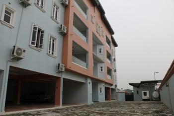 Newly Built Furnished and  Serviced 3 Bedroom Apartment with Bq, Banana Island, Ikoyi, Lagos, Flat for Rent