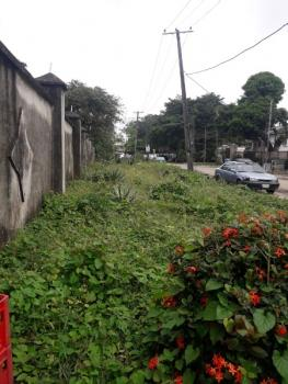 33 Plots, Vgc, Lekki, Lagos, Mixed-use Land Joint Venture