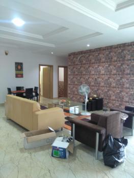 Luxury 2bedroom Flat, By Royal Gardens Ajah, Abraham Adesanya Estate, Ajah, Lagos, Block of Flats for Sale