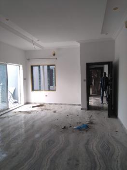 Luxury Terrace Mini Flat, Around Royal Gardens Ajah, Abraham Adesanya Estate, Ajah, Lagos, Mini Flat for Sale