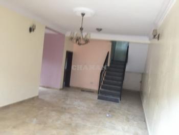 4 Bedroom Semi Detached Duplex, Shalom Estate, Berger, Arepo, Ogun, Semi-detached Duplex for Rent