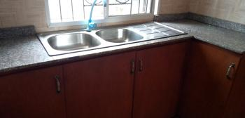 2 Bedroom Flat, Unity Road By Co.operative, Badore, Ajah, Lagos, Flat for Rent