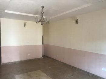 New 3 Bedroom, Lokogoma District, Abuja, Semi-detached Bungalow for Rent