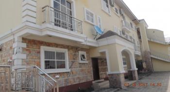 4 Bedroom Penthouse, Oniru, Victoria Island (vi), Lagos, Detached Duplex for Sale
