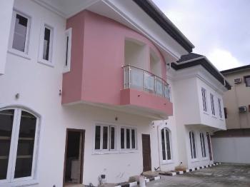 4 Unit of 3 Bedroom Duplex + Pent House, Ikeja Gra, Ikeja, Lagos, Semi-detached Duplex for Rent